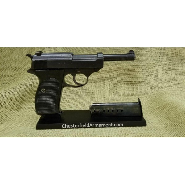 P38 AC 44 Walther