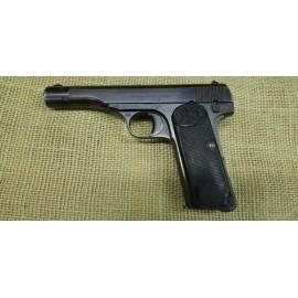 FN Model 1922 Browning