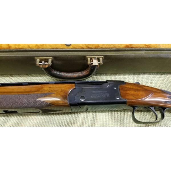 Remington 3200 Skeet w/ Purbaugh tube sets , Extra 30 inch Barrel