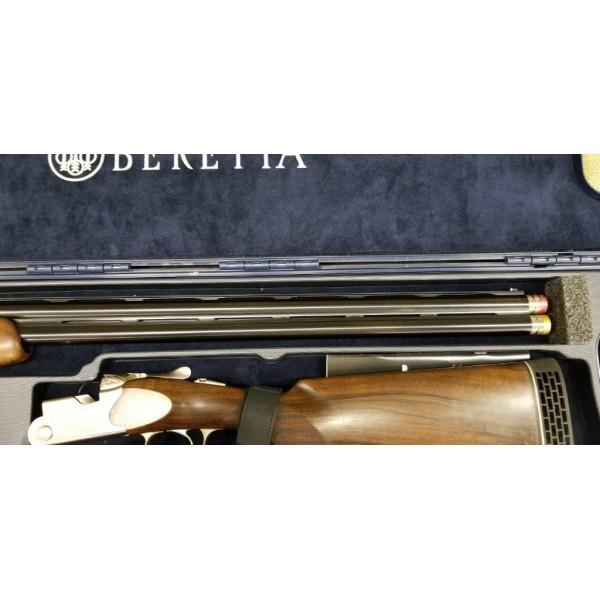 Beretta SV 10 Prevail III Sport 12ga shotgun w/box