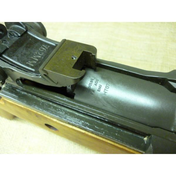 Fulton Armory M14 E2 7.62 w M2 Bipod