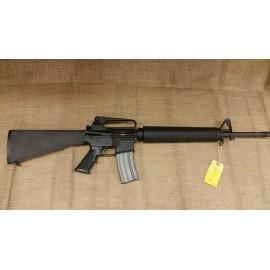 Bushmaster Model XM15_E2S
