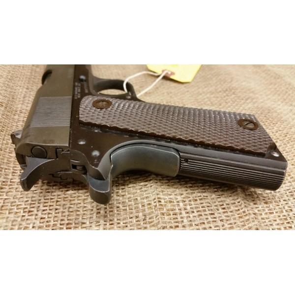 Auto Ordnance 1911A1 45cal. Pistol