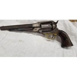 Remington New Model 1858 Army Revolver 18019